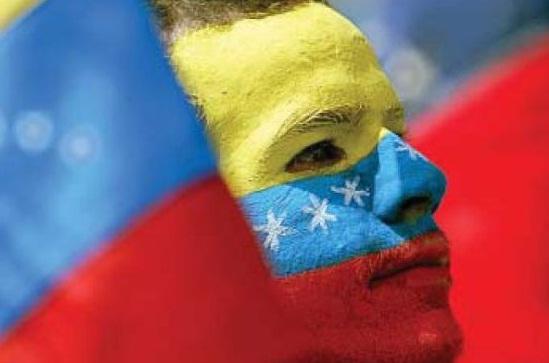logros-revolucion-bolivariana