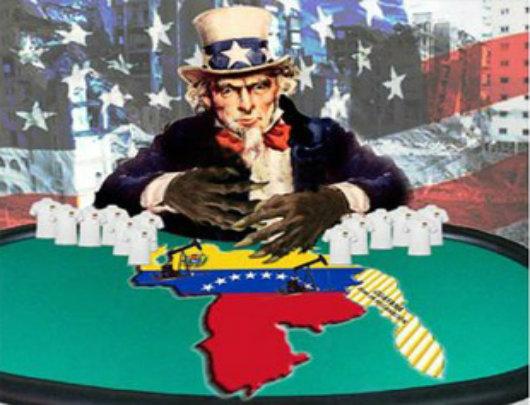 eeuu_petroleo_venezuela