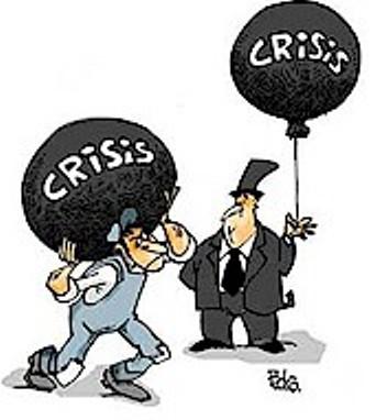 crisis-caricatura-pedro3