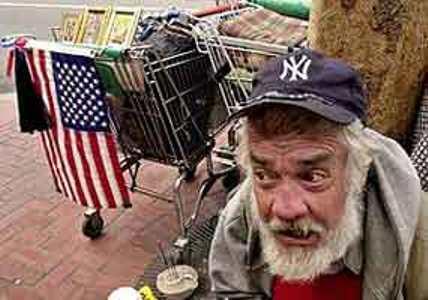 extrema-pobreza-EEUU