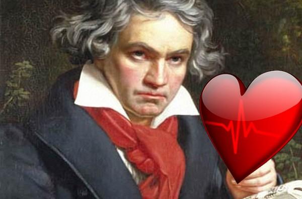 Beethoven-Corazón-600x396