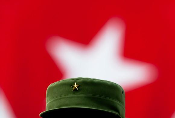 7.-La-estrella-de-Fidel-2010-580x391