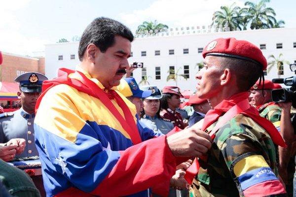 Maduro-4F10