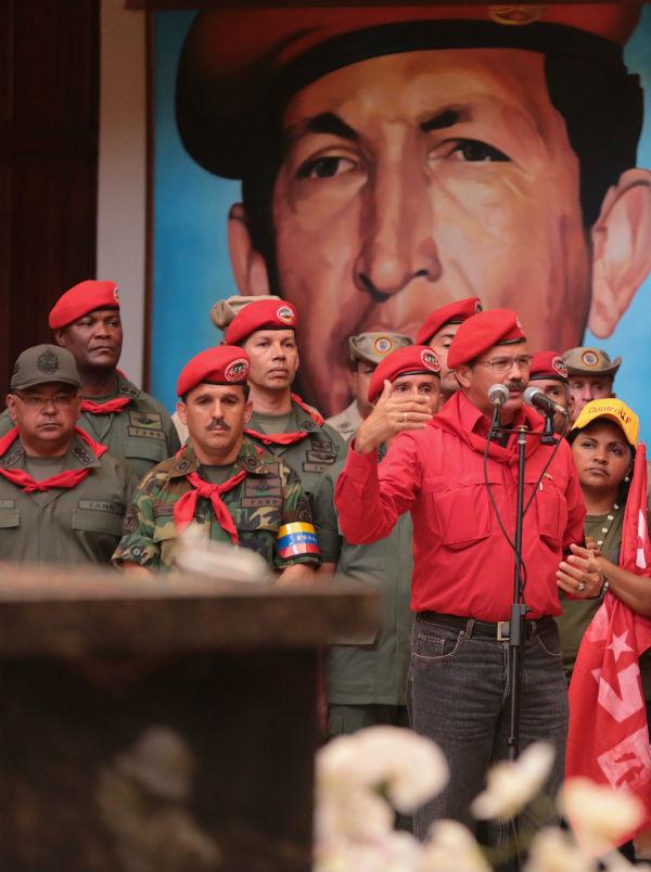 Homenaje-al-Comandante-Hugo-Chávez-6