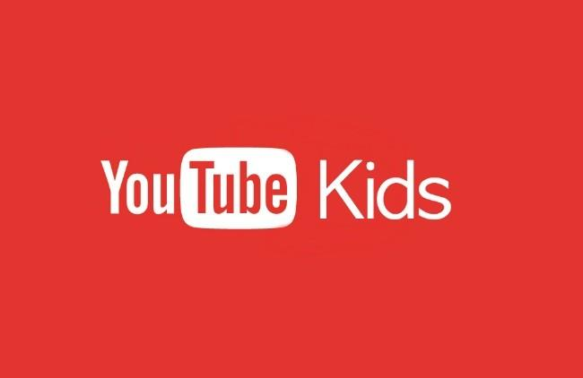 650_1000_youtube-kids