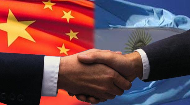 china-argentina-financiera1