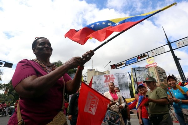 marcha-antiimperialista-1