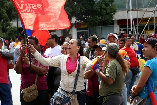 marcha-antiimperialista-11