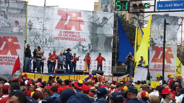 marcha-antiimperialista-3