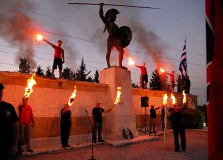 golden-dawn-rally-at-thermopylae