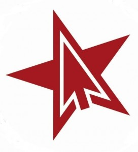 Логотип_Суть_Времени