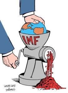 IMF-hachoir