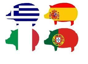 pigs-eurozona