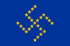 europa-fascista