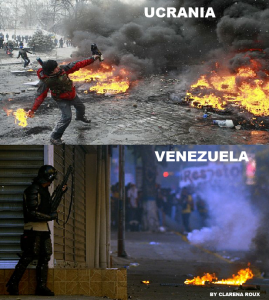 ALBUM NAV UCRANIA VENEZUELA 3