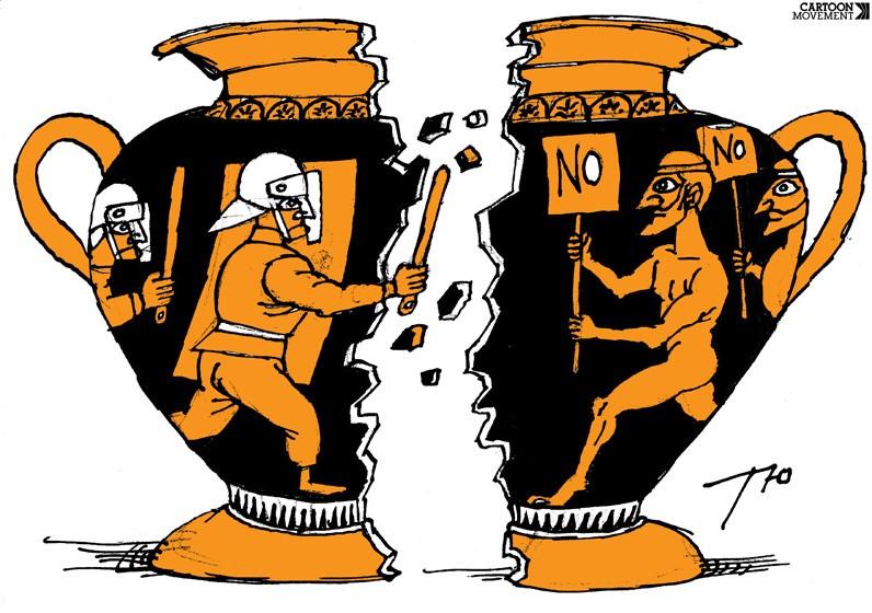 Греки прикольные картинки