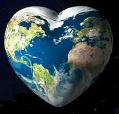 22-de-abril-dia-mundial-de-la-tierra-tierra-corazon11-234x225
