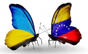 Ucrania-y-Venezuela-6