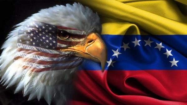 Plan-desestabilizar-a-Venezuela-600x337