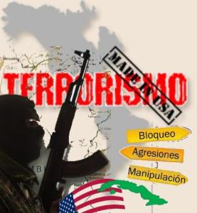 terrorismo_amdein_usa