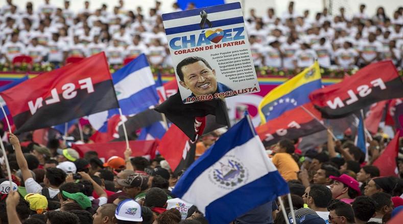 Cuban revolution essay
