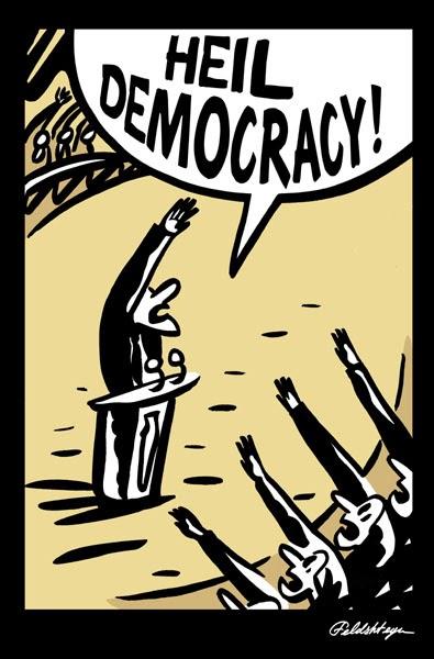 Heil_democracy