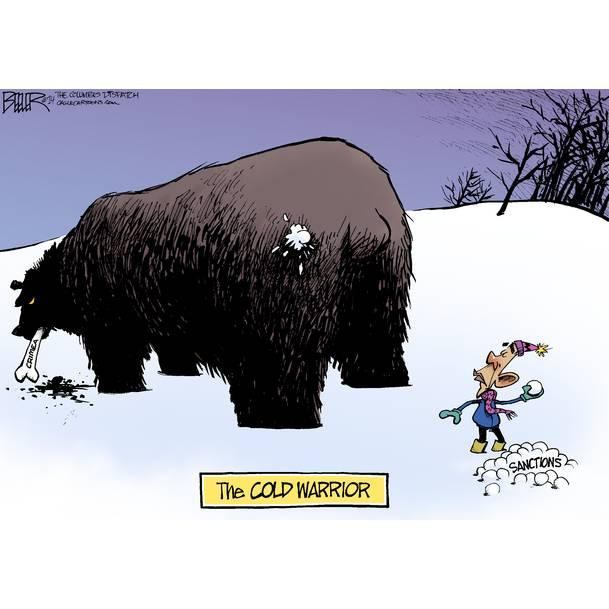 103924536-russian-bear