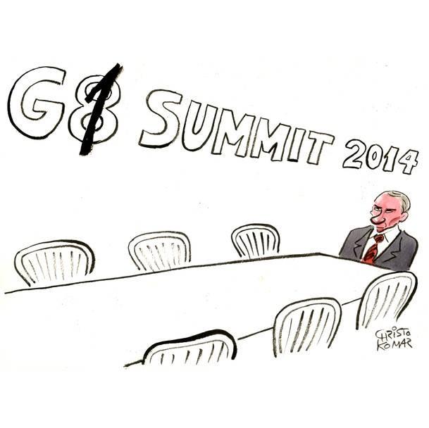 104049998-putin's-g1-summit