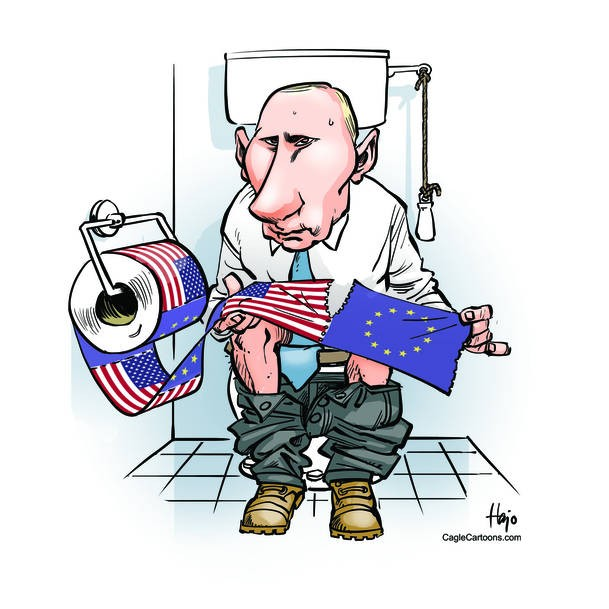 103772928-russian-toiletpaper