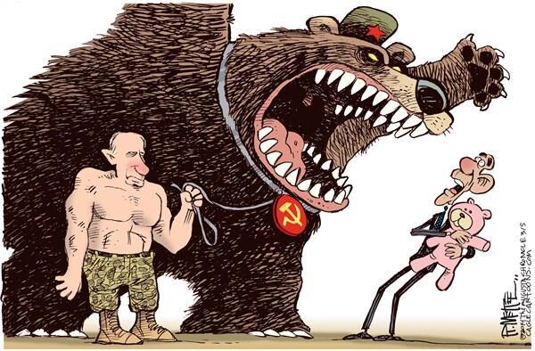 obama-es-el-rey