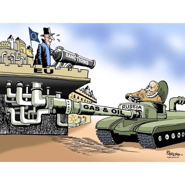 104049969-war-of-sanctions