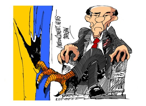 ucrania-trabajo_constructivo_2185555
