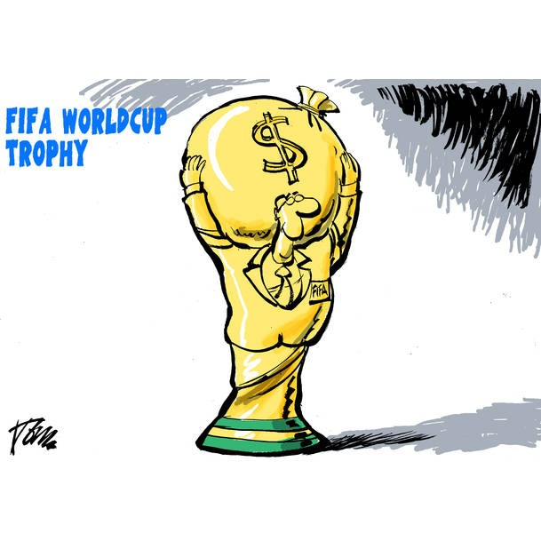 105077547-fifa-worldcup-trophy