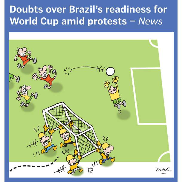 105180740-world-cup-brazil-2014