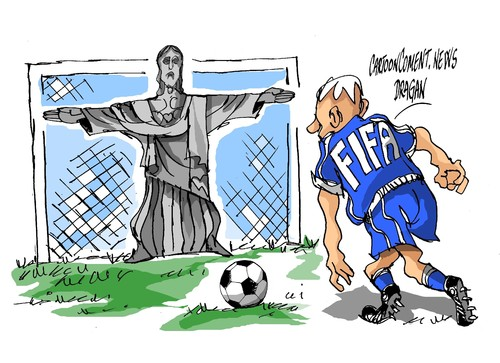 fifa_1-brasil_0_2255325