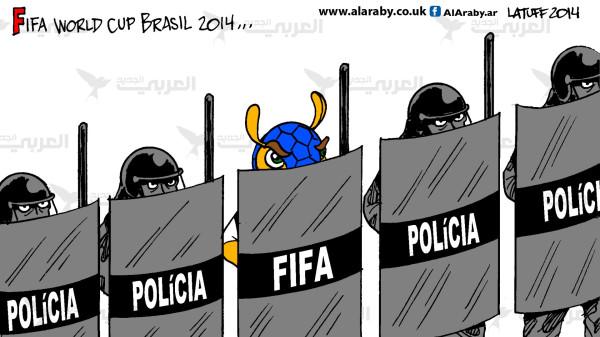 fifa-world-cup-brasil-2014-2-al-araby