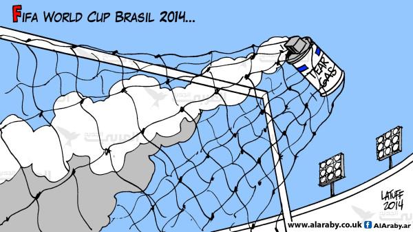 fifa-world-cup-brasil-2014-al-araby