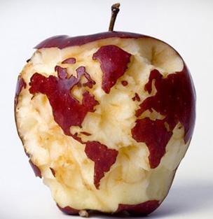 la-expatriacion-que-viene-trabajoycrisis