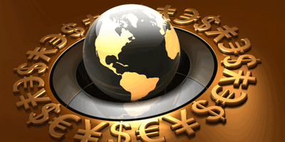 moneda+mundial+(1)globalunica