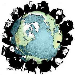 global-landgrab-es