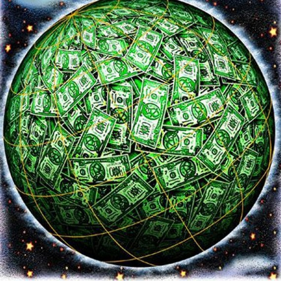 planeta+dinero