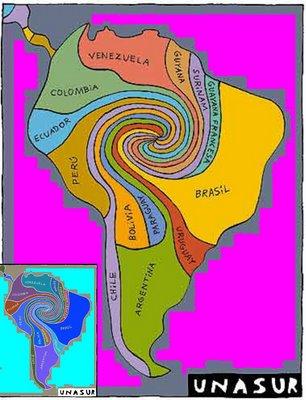 20090716010144-mapa-unasur