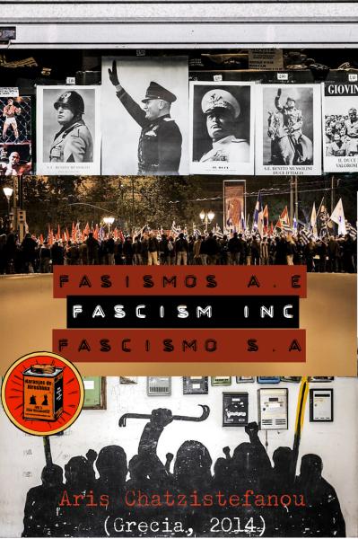 fasismos-a-e-fascismo-s-a
