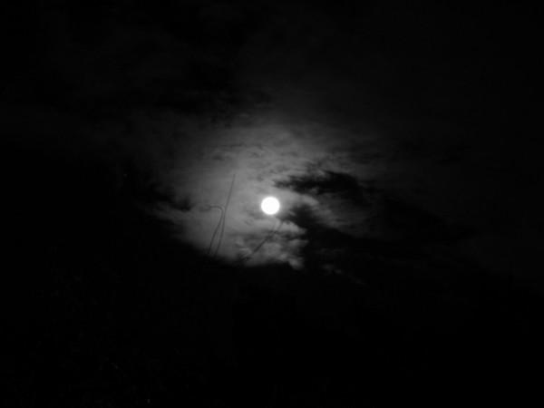 frankenstein-black-moon-night-31000
