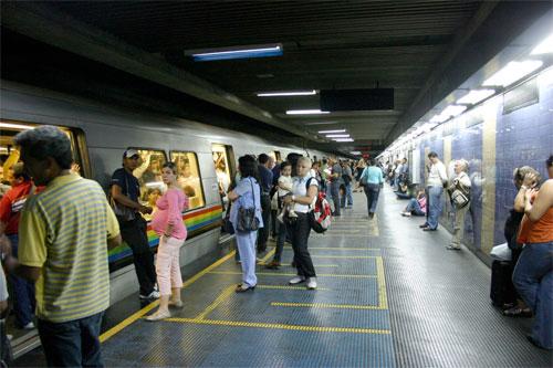 metro033yb
