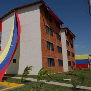 Gran-Misión-Vivienda-Venezuela1