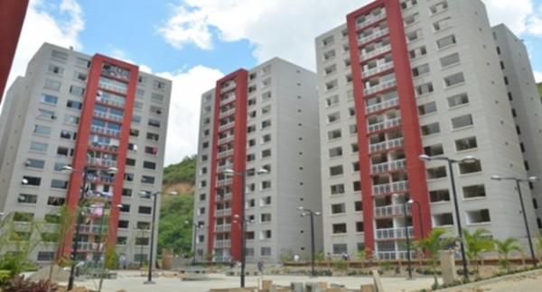 viviendas-w-e1360154165383