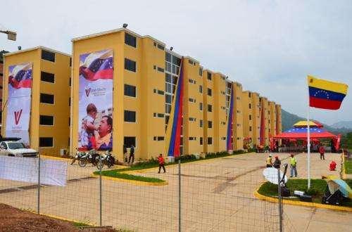gran-mision-vivienda-venezuela_035ffc4_3