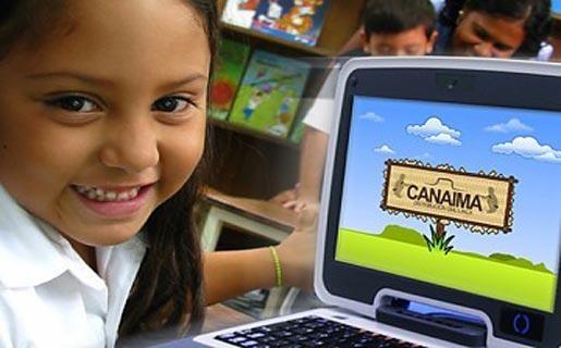 computadora-canaima-fidel-ernesto-vasquez