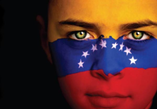 2014-03-12-južna-hemisfera-venezuela-tukaj-in-zdaj-24830